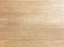 Wood texturbakgrund, ljus ek av ridit ut bekymrat lantligt trä med urblekt textur för woodgrain för fernissamålarfärgvisning hard royaltyfri fotografi