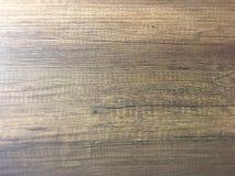 Wood texturbakgrund, ljus ek av ridit ut bekymrat lantligt trä med urblekt textur för woodgrain för fernissamålarfärgvisning hard royaltyfria bilder
