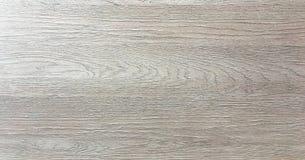 Wood texturbakgrund, ljus ek av ridit ut bekymrat lantligt trä med urblekt textur för woodgrain för fernissamålarfärgvisning hard arkivbilder