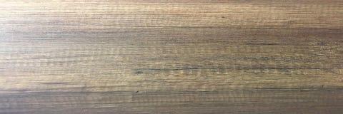 Wood texturbakgrund, ljus ek av ridit ut bekymrat lantligt trä med urblekt textur för woodgrain för fernissamålarfärgvisning hard royaltyfri bild