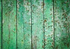 Wood texturbakgrund med den naturliga modellen Arkivbilder