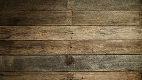 Wood texturbakgrund, wood plankor royaltyfria foton