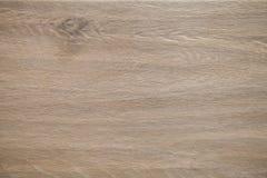 Wood texturbakgrund, wood plankor Fotografering för Bildbyråer