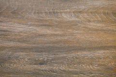 Wood texturbakgrund, wood plankor Arkivfoton