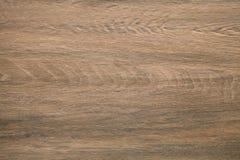 Wood texturbakgrund, wood plankor Arkivbild