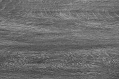 Wood texturbakgrund, wood plankor Arkivfoto
