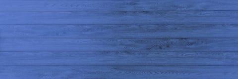 Wood texturbakgrund, wood plankor Gammal tvättad bästa sikt för wood tabellmodell Royaltyfri Fotografi