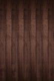 Wood texturbakgrund - terrassgolv Royaltyfria Bilder
