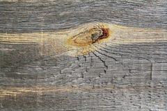Wood texturbakgrund, träbrädekorn, randiga plankor för gammalt golv Royaltyfri Fotografi