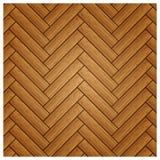 Wood texturbakgrund, vektorillustration Arkivfoton