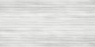 Wood texturbakgrund, vita wood plankor Arkivfoto