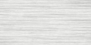Wood texturbakgrund, vita wood plankor Royaltyfria Foton