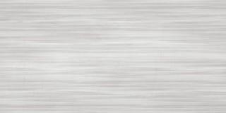 Wood texturbakgrund, vita wood plankor Royaltyfria Bilder