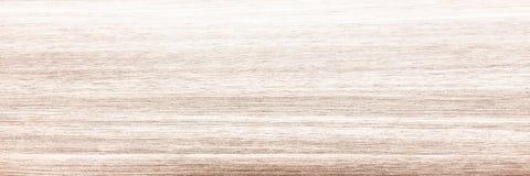 Wood texturbakgrund, vita wood plankor Grunge tvättade den wood väggmodellen Royaltyfria Foton