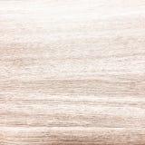 Wood texturbakgrund, vita wood plankor Grunge tvättade den wood väggmodellen Royaltyfri Fotografi