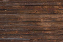 Wood texturbakgrund, wood plankor Royaltyfri Fotografi