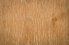 Wood texturbakgrundsyttersida arkivfoto