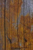 Wood Texture 02 Royalty Free Stock Photography