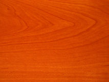 Wood texture. Wood grain texture Stock Photos