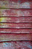 Wood texture, 07 stock images