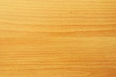 Wood Texture. Textured wood background brown color Royalty Free Stock Images