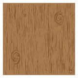 Wood texture. Simple wood texture  background Royalty Free Stock Photography