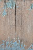 Wood texture. Background of old wood texture Royalty Free Stock Photos