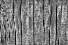 Free Wood Texture Stock Photos - 108603493