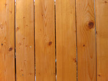 Wood texture. Vertical wood texture from a large gate stock image