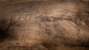 Free Wood Texture Royalty Free Stock Photo - 109631895