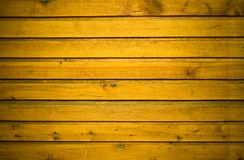 Wood Texture. Beech striped wooden texture background Royalty Free Stock Photo