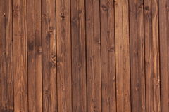 Wood texture. With straight lines stock photos