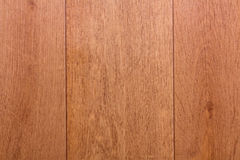 Wood texture. Background of wood planks texture Stock Image