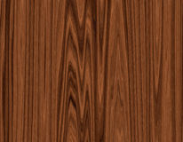 Wood Texture. Warm Cherry Wood Texture Pattern Royalty Free Stock Photography