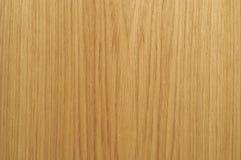 Wood - Texture Stock Photo