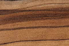 Free Wood Texture Royalty Free Stock Image - 12109606