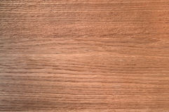 Wood texture. Light wood textured background close up Stock Photos