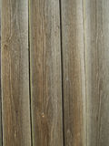 Wood texture. Detail view of weathered wooden texture stock photo