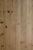 Wood Texture. A nice Wood Texture, Background Royalty Free Stock Image