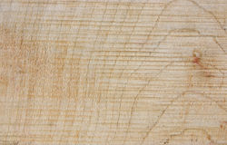 Wood texture. D background cut marks Stock Images