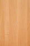 Wood texture. Close up of a wooden panel royalty free stock image