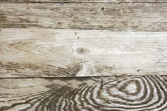 Wood texture. A detail of wood texture stock photography