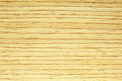 Wood texture. Wooden texture perfect to use as a background Stock Photos