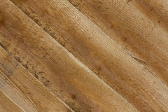 Wood Texture. Closeup of wooden fence, suitable for use as background stock photos