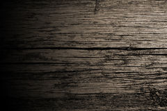 Wood texture. Antique, area, background stock image