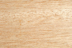 Wood texture. Picture of wood showing texture and color. No reflections Stock Photography