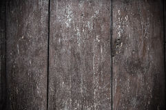 Wood texture. Broun and white old vintage wood texture Stock Photo