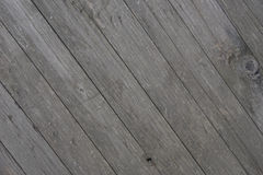 Wood texture. Royalty Free Stock Photos
