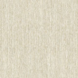 Wood texture. Crisp background of rich wood grain texture which can be tiled in a seamless pattern. Added shadowing for depth and dimension Stock Images