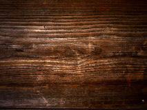 Wood texture. The brown wood texture with natural patterns